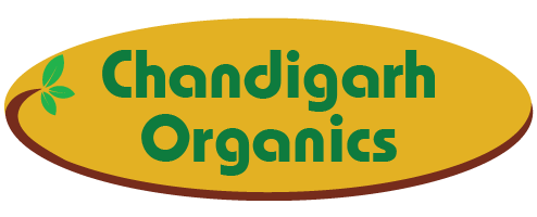 Buy organic food Online in Mohali - Chandigarh Organics